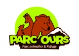 Parc'Ours recrute